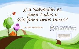 comuniondegracia.org