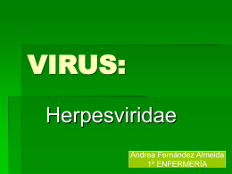 VIRUS - Andrea's Blog | Just another WordPress.com site