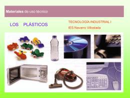 Diapositiva 1 - tecnologiaindustrialuno