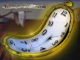 Tiempo Ordinario
