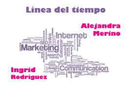 Linea_del_tiempo