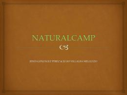 NATURALCAMP - cfgsseritium0911