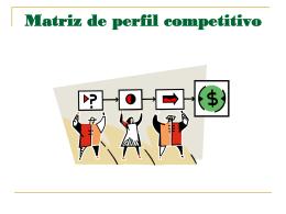 Diapositiva 1 - gerenciaestrategicaumb