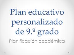 8029_1_9th, Q3, Academic (3
