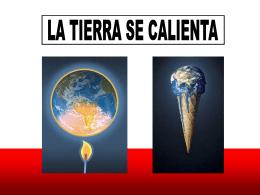 Diapositiva 1 - Escuela Verde