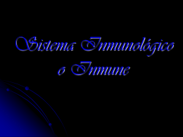 Diapositiva 1 - Instituto Comercial Panama – Tareas