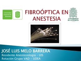 Diapositiva 1 - Universidad Industrial de Santander