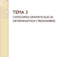 TEMA 3 - lclcarmen3