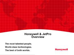 JetPro_Overview_Student