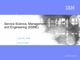 ssme-overview-2008_bcnys