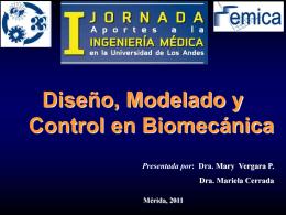 Diapositiva 1 - jornadasingenieriamedica
