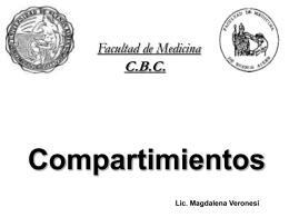 Diapositiva 1 - Fisica CBC UBA