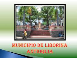 Diapositiva 1 - Ruta Pedagogica Amigoniana