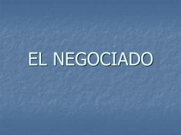 El gran negociado de Paco Moncayo