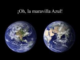Gran Azul www.albelda.info