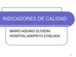 Diapositiva 1 - Lesionado Medular