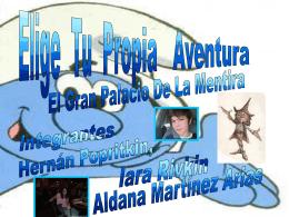 Diapositiva 1 - Escuela Integral