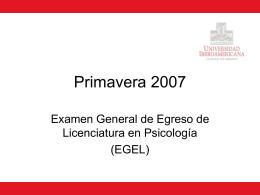 Diapositiva 1 - inicio | IBERO