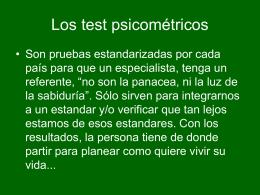 Proyecto de vida - psicovocacion2 Blog | Tus examenes …