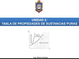 Diapositiva 1 - Profesormario's Blog