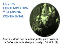 LOS TRES PILARES DE LA ESPIRITUALIDAD CRISTIANA