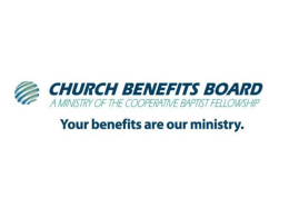 Problema - Church Benefits Board