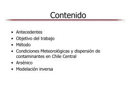 www.dim.uchile.cl