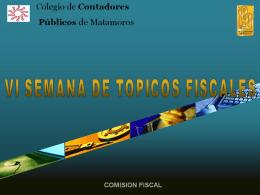 Diapositiva 1 - PROTASIO GUERRA Y ASOCIADOS, S.C.