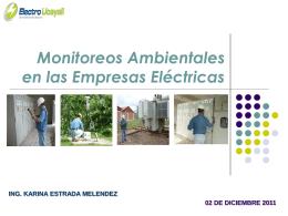 Diapositiva 1 - Universidad Nacional de Ucayali