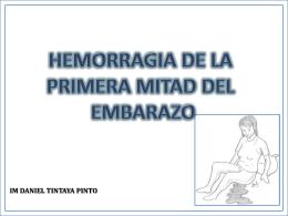 Diapositiva 1 - temasdemedicina2013