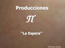 Producciones PMG Pi - MINISTERIO INFANTIL ARCOIRIS