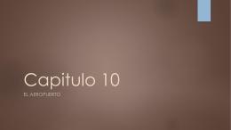 Capitulo 10 - senorakurtz