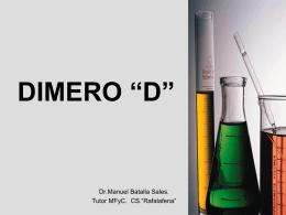 Chemistry - Docencia Rafalafena | Articulos, sesiones y