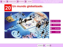 Diapositiva 1 - Instituto Bachiller Sabuco