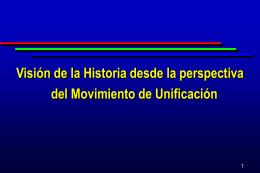unificacion.ffpum.org.uy