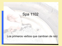 Spa 1102