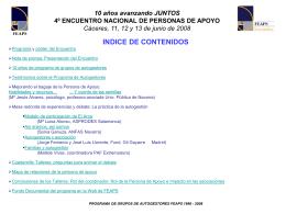 Diapositiva 1 - mail.feapsmurcia.org