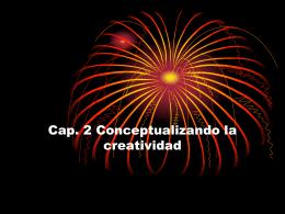 Diapositiva 1 - carloschurba