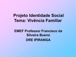 portalsme.prefeitura.sp.gov.br