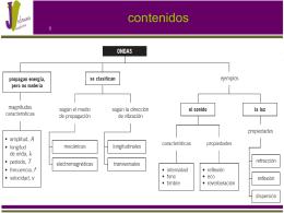 Diapositiva 1 - VEDRUNA VINALESA
