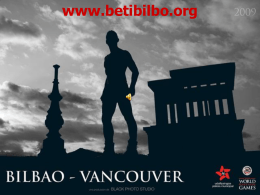 www.betibilbo.org