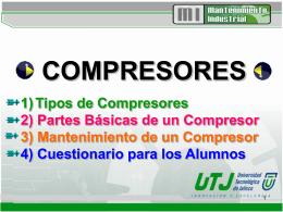 Compresores_cap_2 diapositiva 1