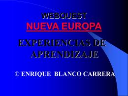 nuevaeuropa.webcindario.com