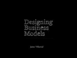 Diapositiva 1 - tallerplandenegocios / Taller Plan de …
