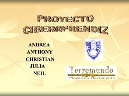 PRIMERA SECCION