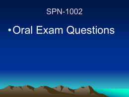 SPN-1002