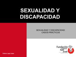 Presentacion Castellano - INTEF