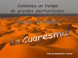 Diapositiva 1 - Colegio Santa Susana