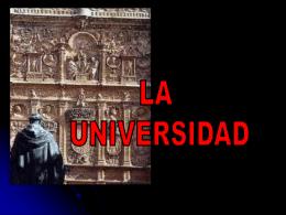 LA UNIVERSIDAD - UTEG PSICOLOGIA