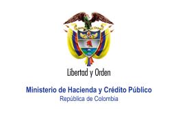 Presentacion_MHCP